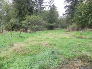 Photo 16: 2278 Endall Rd in BLACK CREEK: CV Merville Black Creek Manufactured Home for sale (Comox Valley)  : MLS®# 653671