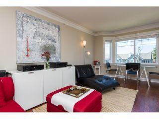 "Photo 7: PH5 15357 ROPER Avenue: White Rock Condo for sale in ""REGENCY COURT"" (South Surrey White Rock)  : MLS®# R2068178"