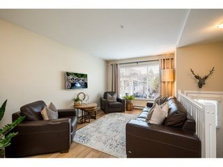 "Photo 4: 157 20033 70 Avenue in Langley: Willoughby Heights Townhouse for sale in ""Denim II"" : MLS®# R2559413"