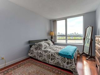 """Photo 14: 502 1495 RICHARDS Street in Vancouver: Yaletown Condo for sale in """"Yaletown"""" (Vancouver West)  : MLS®# R2264375"""