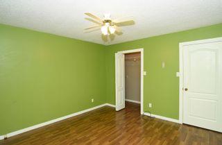 Photo 24: 10 SYLVAN Street: Devon House for sale : MLS®# E4262711