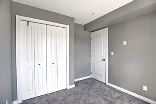 Photo 19: 4305 1317 27 Street SE in Calgary: Albert Park/Radisson Heights Apartment for sale : MLS®# A1107979