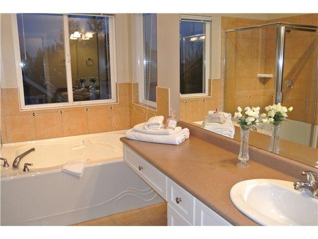 Photo 10: Photos: # 71 15288 36TH AV in Surrey: Morgan Creek House for sale (South Surrey White Rock)  : MLS®# F1429509