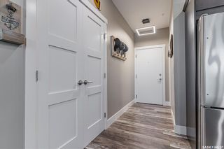 Photo 2: 112 415 Maningas Bend in Saskatoon: Evergreen Residential for sale : MLS®# SK865770