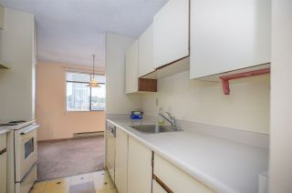 """Photo 8: 1106 9595 ERICKSON Drive in Burnaby: Sullivan Heights Condo for sale in """"Cameron Tower"""" (Burnaby North)  : MLS®# R2422614"""