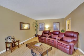 Photo 12: 3216 29th Avenue in Regina: Parliament Place Residential for sale : MLS®# SK844654