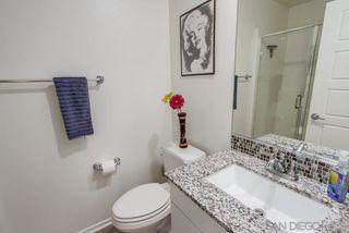 Photo 14: MISSION VALLEY Condo for sale : 1 bedrooms : 2220 Camino De La Reina #102 in San Diego