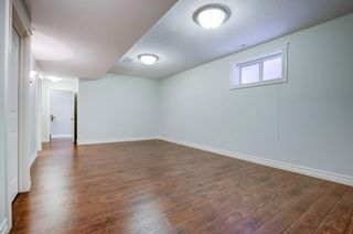 Photo 29: 2632 1 Avenue NW in Calgary: West Hillhurst Semi Detached for sale : MLS®# A1137222