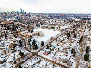 Photo 36: 9311 87 Street in Edmonton: Zone 18 House for sale : MLS®# E4226161