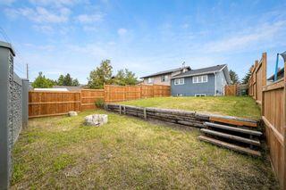 Photo 28: 182 Doverglen Crescent SE in Calgary: Dover Semi Detached for sale : MLS®# A1142371