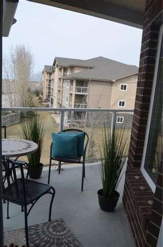Photo 16: 302 260 Fairhaven Road in Winnipeg: Linden Woods Condominium for sale (1M)  : MLS®# 202107686