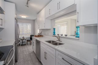 """Photo 4: 209 2437 WELCHER Avenue in Port Coquitlam: Central Pt Coquitlam Condo for sale in """"STIRLING CLASSIC"""" : MLS®# R2522097"""