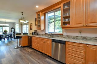Photo 21: 770 Petersen Rd in : CR Campbell River South House for sale (Campbell River)  : MLS®# 864215