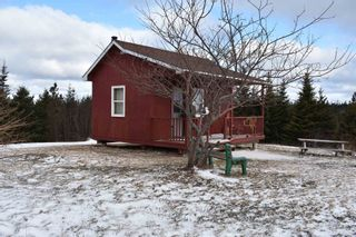 Photo 9: Lot 1 Tommy Branch in Little River: 401-Digby County Vacant Land for sale (Annapolis Valley)  : MLS®# 202101348