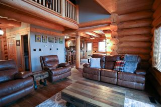 Photo 15: 55318 RR 63: Rural Lac Ste. Anne County House for sale : MLS®# E4226612