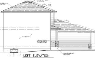 Photo 5: 51 River Ridge Drive in Lorette: R05 Residential for sale : MLS®# 202105180