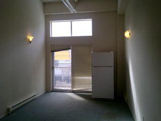 Photo 3: U1 238 E 10TH Avenue in Vancouver: Mount Pleasant VE Condo for sale (Vancouver East)  : MLS®# R2591631
