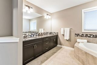 Photo 31: 282 Mountainview Drive: Okotoks Detached for sale : MLS®# A1134197