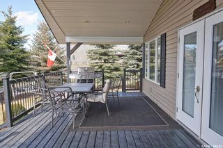 Photo 44: 240 Ruby Drive in Hitchcock Bay: Residential for sale : MLS®# SK840197