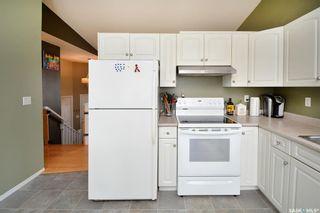 Photo 13: 411 Overholt Crescent in Saskatoon: Arbor Creek Residential for sale : MLS®# SK852557