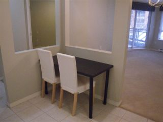 "Photo 7: 205 5683 HAMPTON Place in Vancouver: University VW Condo for sale in ""WYNDHAM HALL"" (Vancouver West)  : MLS®# R2533003"