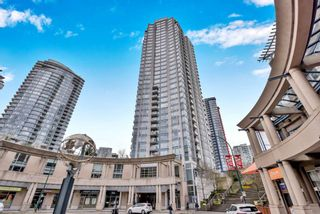 "Photo 19: 805 188 KEEFER Place in Vancouver: Downtown VW Condo for sale in ""ESPANA"" (Vancouver West)  : MLS®# R2556541"