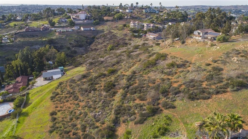 Main Photo: SPRING VALLEY Property for sale: 000 Helix St