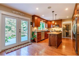 "Photo 3: 3475 MCKINLEY Drive in Abbotsford: Abbotsford East House for sale in ""McKinley Heights"" : MLS®# R2440407"