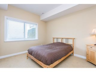 """Photo 33: 31 36260 MCKEE Road in Abbotsford: Abbotsford East Townhouse for sale in """"King's Gate"""" : MLS®# R2552290"""