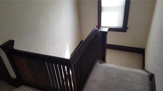 Photo 15: 36 Rosewarne Avenue in Winnipeg: Residential for sale (2C)  : MLS®# 202007618