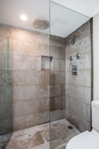 """Photo 22: 301 930 CAMBIE Street in Vancouver: Yaletown Condo for sale in """"PACIFIC PLACE LANDMARK II"""" (Vancouver West)  : MLS®# R2592533"""