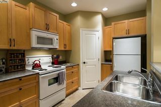 Photo 10: 2302 Phillips Rd in SOOKE: Sk Sunriver House for sale (Sooke)  : MLS®# 806623