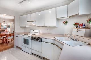 """Photo 14: 311 2339 SHAUGHNESSY Street in Port Coquitlam: Central Pt Coquitlam Condo for sale in """"SHAUGHNESSY COURT"""" : MLS®# R2499242"""