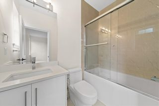 Photo 16: 16689 18 Avenue in Surrey: Pacific Douglas House for sale (South Surrey White Rock)  : MLS®# R2605588