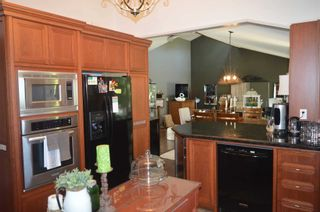 Photo 4: 21 Pinetree Court in Ramara: Brechin House (Bungalow-Raised) for sale : MLS®# S4827015
