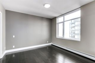 """Photo 13: 1107 1320 CHESTERFIELD Avenue in North Vancouver: Central Lonsdale Condo for sale in """"Vista Place"""" : MLS®# R2537049"""