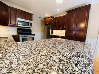 Photo 6: 105 Lanark Street in Winnipeg: River Heights North Residential for sale (1C)  : MLS®# 202025619