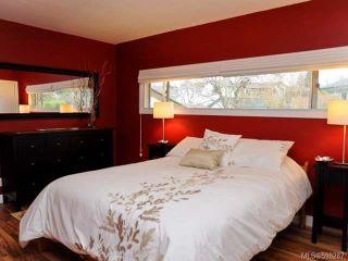 Photo 8: 187 CARTHEW STREET in COMOX: Z2 Comox (Town of) House for sale (Zone 2 - Comox Valley)  : MLS®# 598287
