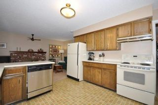 Photo 7: 8280 Mirabel Court in Richmond: Home for sale