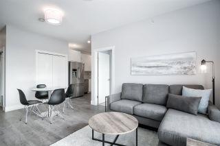 """Photo 3: 502 22315 122 Avenue in Maple Ridge: East Central Condo for sale in """"The Emerson"""" : MLS®# R2408588"""