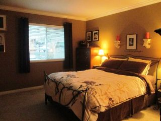 Photo 12: 14833 20TH Ave in South Surrey White Rock: Home for sale : MLS®# F1305041