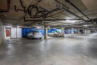 Photo 30: 218 10811 72 Avenue in Edmonton: Zone 15 Condo for sale : MLS®# E4265370