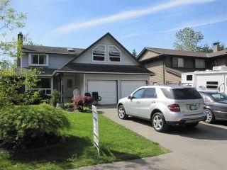 Photo 1: 23280 118 Avenue in Maple Ridge: Cottonwood MR House for sale : MLS®# R2058879