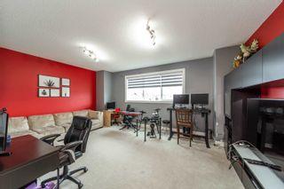 Photo 15: 2927 26 Avenue in Edmonton: Zone 30 House for sale : MLS®# E4261354