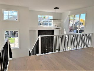 Photo 27: 11 Rockford Park NW in Calgary: Rocky Ridge Detached for sale : MLS®# A1154593