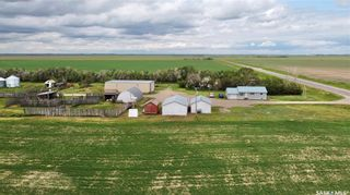 Photo 46: Tomecek Acreage in Rudy: Residential for sale (Rudy Rm No. 284)  : MLS®# SK860263