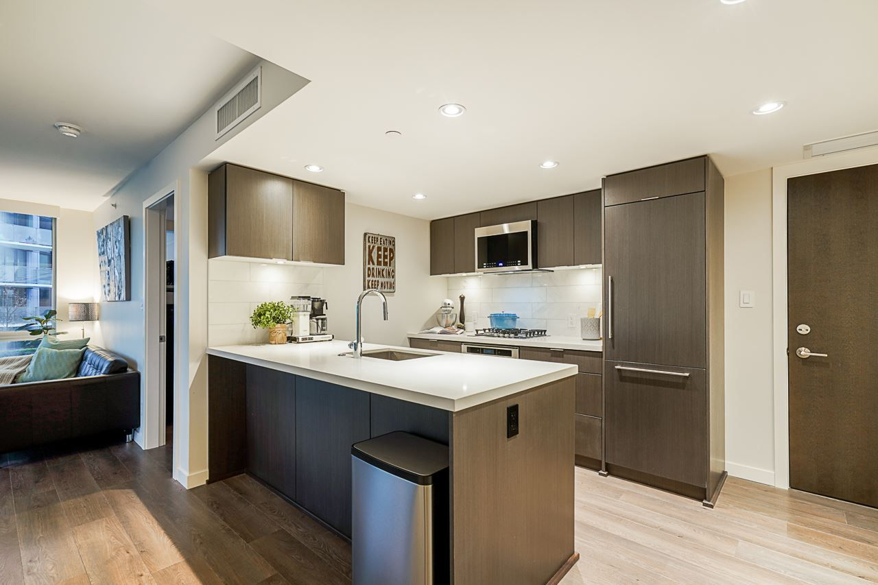 """Main Photo: 305 8238 LORD Street in Vancouver: Marpole Condo for sale in """"NORTHWEST"""" (Vancouver West)  : MLS®# R2531412"""