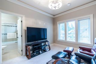 Photo 13: 2757 164 Street in Surrey: Grandview Surrey House for sale (South Surrey White Rock)  : MLS®# R2498169