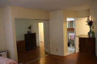 Photo 18: 10740 GILMORE Crescent in Richmond: Bridgeport RI House for sale : MLS®# R2008867