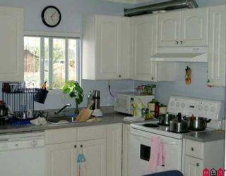 Photo 4: 12615 112A AV in Surrey: Bridgeview House for sale (North Surrey)  : MLS®# F2608010